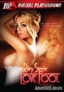 Riley Steele: Love Fool