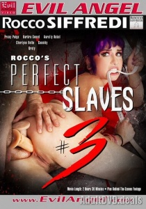 Perfect Slaves 3
