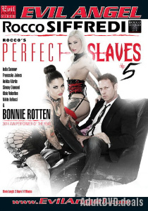 Perfect Slaves 5
