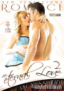 An Eternal Love 2: Reckless Heart