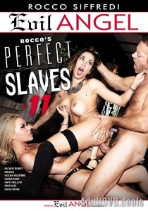 Perfect Slaves 11