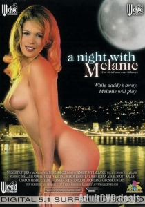 A Night With Melanie