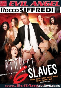 Perfect Slaves 6