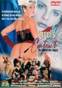 Angel's Contract 2