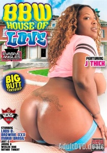 BBW House Of Love