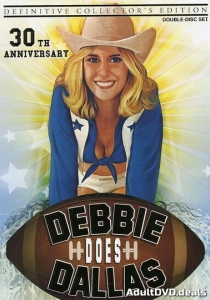 Debbie Does Dallas: 30th Anniversary