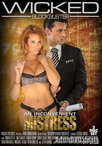 An Inconvenient Mistress