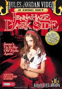Jenna Haze Dark Side