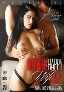 A Hot Wife Is A Happy Wife 2