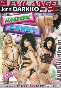 Hardcore Candy