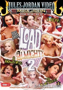 Load Almighty 2