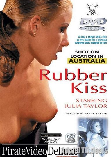 Rubber Kiss